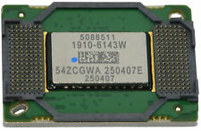Brand New Original OEM DMD / DLP Chip for Samsung HL72A650C1FXZA