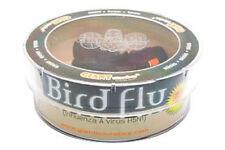 GIANT MICROBES BIRD FLU NEW PETRI DISH!