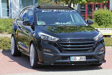 Kühlergrill Hyundai Tucson TL/ TLE 2015-