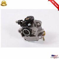 MTD Carburetor 753-08323 Troy Bilt String Trimmer TB6044XP 685EC 625EC TB685EC