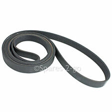 1966 9PHE H9 Drive Belt for FAGOR SFE 60 SFF 62 Tumble Dryer