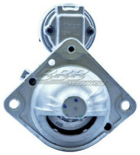 BBB Industries 19015 Remanufactured Starter