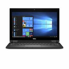 """Dell Latitude 5280/5288 Laptop i5-7300U 16GB 512GB SSD HD 12.5"""" Windows 10 Pro"""