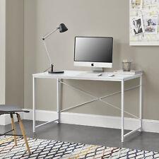 Schreibtisch 120cm Günstig Kaufen Ebay