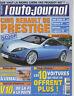 L'AUTO JOURNAL n°653 19/08/2004