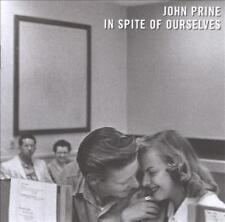 John Prine in Spite of Ourselves Vinyl LP Id4z