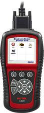 Autel EBS301 Electric Brake Service Tool