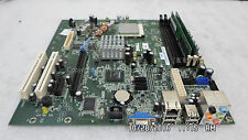 Dell 0UW457 Dimension E521 Motherboard w/ AMD AD03600IAA5DD Athlon 64 X2 1GB RAM
