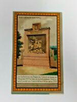 ROSSBACH NOTGELD 50 PFENNIG 1921 NOTGELDSCHEIN (12300)