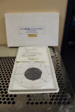 "SensArray 5"" Rtp Calibration Wafer - Single Probe (K type) Thermocouple"