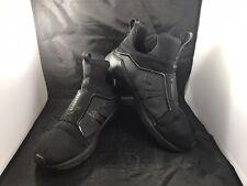 Puma Womens Fierce Core Cross Trainer Sneakers Black Size 8 Shoes EUC