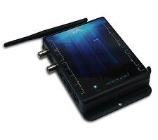 Archon WiFi Aquarium Controller - Digital Aquatics - Brand New