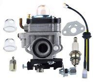 Carburetor For Shindaiwa EB240 EB240S Blower 72934-81001 A021001950 Carb