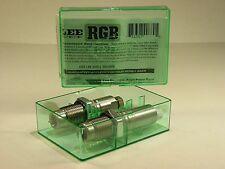 LEE RGB 2 Die 300 Winchester Magnum New in Box #90881