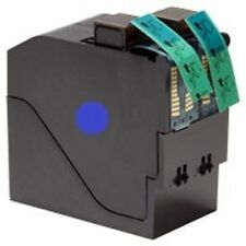 IS350 / IS430 / IS440 / IS480 Replacement Neopost 310050 BLUE Ink Cartridge