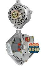 1986-1995 NEW FORD MUSTANG LOAD BOSS ALTERNATOR 160 AMPS