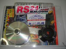 OFFRE VARIATEUR MALOSSI 2000 APRILIA SCARABEO 4V 50 4T 5111597