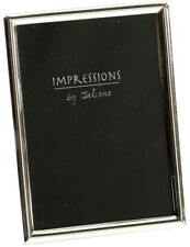 "Impressions by Juliana Photo Frame 815623 Chrome 2""x3"""