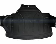 Renault Master Vauxhall Movano 2010 - 2017 Under Engine Cover Undertray