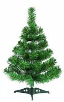 Small Mini Table Top Christmas Tree XMAS 45cm Green DECOR SK