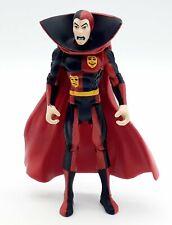 "DC Universe Infinite Heroes Crisis: Pyscho Pirate (Series 1, 49) 4"" Figure"