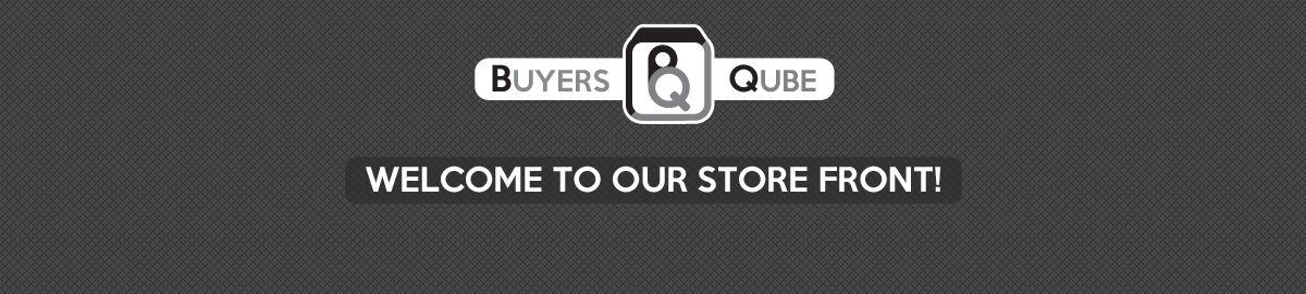 BuyersQube