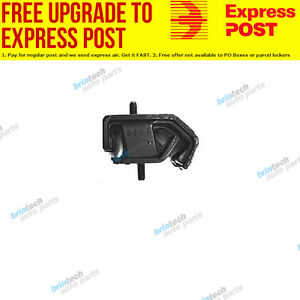 Feb|1985 For Holden Barina MB – ML 1.3L G13A MT Front Right Hand Engine Mount
