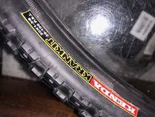 "Pneu Race 20x1.3/8 KENDA BMX crampons Cross velo Freestyle 20"" Tire Bike NEUF"