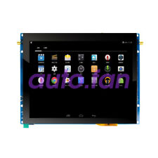 New 8-inch Android tablet capacitive touch screen wifi4G