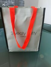 Sweaty Betty Reusable Mini Bag