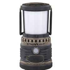 Streamlight 44947 Super Siege 120V AC High Powered Lantern - Coyote