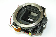 Canon EOS 70D Camera Mirror Box Unit Replacement Repair Part NEW CG2-3447