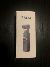 Xiaomi fimi palm - Videocamera 4k palmare stabilizzata - Tipo Osmo Pocket