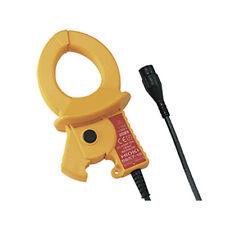 Hioki 9657-10 AC Leak Sensor 10Amp CT