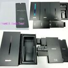 Samsung Galaxy Note10 10+ Empty Retail box Option Accessories 25W Charger