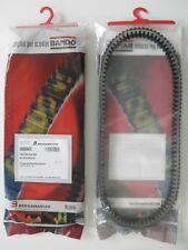 CINGHIA BANDO HONDA SH 300