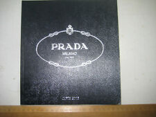 Vintage Pada Gifts Katalog Modekatalog Leder Taschen Uhren bags leather watches