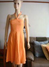 JC Crew Strapless Dress