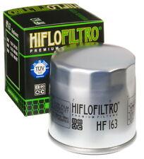 Ölfilter HIFLO HF163 für BMW K75 100 1100 1200 K1 R850 1100 1150 1200  MZ/MUZ