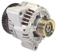 Lichtmaschine Generator Mercedes-Benz SLK-Klasse [R170] 200 230 Kompressor NEU