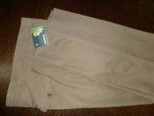 "LAND ROVER    TROUSERS    44"" WAIST  36.5""LEG  UNFINISHED HEM   RRP £66"