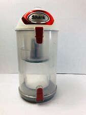 Shark Rotator Nv501 Upright Vacuum Cleaner Genuine Replacement Canister Only
