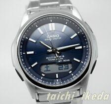 CASIO WVA-M630D-2AJF WAVE CEPTOR Tough Solar Atomic Radio Watch WVAM630D-2A