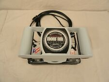 MORFAM MASTER MASSAGER M73 625AP 625A VARIABLE SPEED FULL BODY VIBRATOR JEANIE