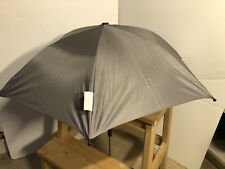 for your little one parasol buggy umbrella shade