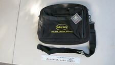 Check Mate by Leeds Computer Bag (NWT) New With Tags Easy carry/Xray