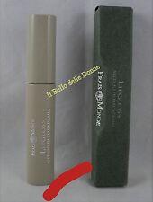 *-50%* Frais Monde LIP GLOSS a olio macadamia colore 3 rosso lucidalabbra trucco