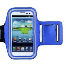 Nueva Banda De Brazo Correa Para Samsung Galaxy S3 Funcionando Bolsa + Envío Gratis