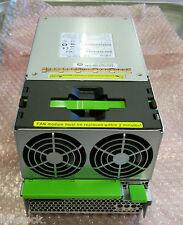 Fujitsu Primergy S26113-F606-L200 E200 PY BX900 S1 POWER SUPPLY UNIT 100-240V AC