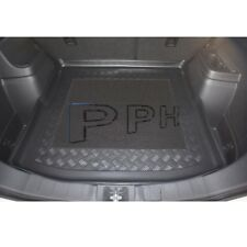 Kofferraumwanne Mitsubishi Outlander 3 protector maletero tapis coffre vasca bau